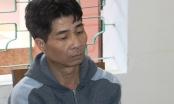 Nghệ An: Đang dở trò đồi bại với bé gái trong phòng thì bị phát hiện