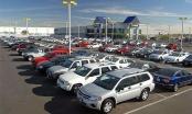 Audio Tài chính Plus: Sau ASEAN, thuế nhập khẩu ô tô từ Nhật sẽ về mức 0%