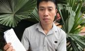 Hà Nội: Dấu hiệu lừa đảo dưới hình thức tư vấn, giới thiệu người đi xuất khẩu lao động