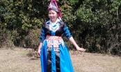 Đi tìm người yêu qua mạng, hai chị em nghi đã bị lừa bán sang Trung Quốc