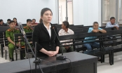 Khánh Hòa: Kiếm lời từ buôn bán ma túy, đối tượng lĩnh 8 năm tù