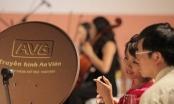 Vì sao thương vụ Mobifone, AVG đóng dấu mật?
