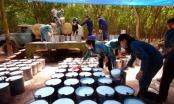 Audio Tài chính Plus: Xuất khẩu cao su sang Trung Quốc giảm mạnh