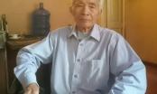 Bắc Giang: Chưa tốt nghiệp cấp 3 vẫn làm lãnh đạo xã