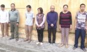 Hưng Yên: Triệt phá đường dây ghi lô đề lên đến 3 tỷ đồng