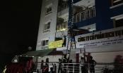 Ai sẽ bồi thường vụ cháy khiến 13 người chết ở chung cư Carina Plaza?