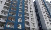 Thủ tướng Chính phủ chỉ đạo khắc phục hậu quả vụ cháy chung cư Carina