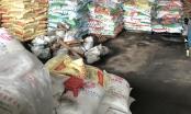 TP HCM: Ngăn chặn tình trạng phân bón giả, kém chất lượng