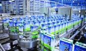 Slide - Điểm tin thị trường: Tỷ phú Thái Lan rót thêm 1.300 tỷ đồng vào Vinamilk
