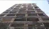 Thiếu an toàn trong PCCC - Nỗi ám ảnh của người dân tại các chung cư TP Hồ Chí Minh