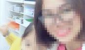 Nghi vấn cô giáo ở Hà Nội bị chồng cũ tạt a xít