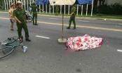 Đà Nẵng: Gặp tai nạn khi đạp xe tập thể dục, cụ ông Việt kiều Mỹ tử vong