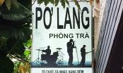 Đắk Lắk: Cơ quan chức năng bất lực trước việc quán cà phê tổ chức biểu diễn nghệ thuật không phép
