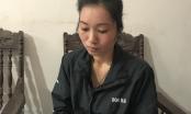 Tố giác hành vi hiếp dâm trẻ em ở Quế Võ, Bắc Ninh: Hồ sơ được chuyển lên công an cấp tỉnh xem xét