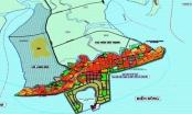 Audio địa ốc 360s: Cần Giờ được quy hoạch thành đô thị thông minh