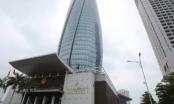 Đà Nẵng: Rà soát, đánh giá hoạt động đầu tư công trên địa bàn thành phố