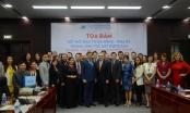 Giới đầu tư bất động sản Mỹ tìm kiếm cơ hội đầu tư thị trường Đà Nẵng
