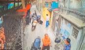 Hải Phòng: Điều tra vụ côn đồ vào tận nhà nổ súng bắn dân chỉ vì mâu thuẫn trẻ con