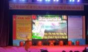 Đà Nẵng: Khai hội Quán Thế Âm 19/2 - Ngũ Hành Sơn năm 2018