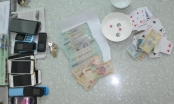 Đà Nẵng: Triệt xóa tụ điểm đánh bạc quy mô lớn tại căn hộ cấp cao