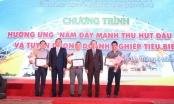 Đà Nẵng: Thu hút đầu tư phát triển cửa ngõ Tây Nam thành phố