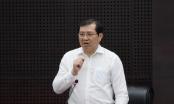 Chủ tịch Đà Nẵng: Bị thanh tra nhiều nên làm gì cũng kỹ, gây đình trệ công việc