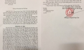 Công an huyện Thạch Thất trả lời về nghi án xô xát do tranh chấp đất đai khiến một người tử vong?