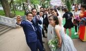Hà Nội: Nhiều cán bộ bị kỷ luật vì tổ chức đám cưới vượt chuẩn