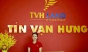 Tín Vạn Hưng Land Đà Nẵng tuyển dụng nhân viên phát triển dự án