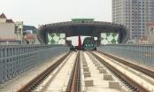 Audio địa ốc 360s: Dự án đường sắt số 2 Hà Nội đội vốn 16.120 tỷ
