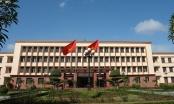 Quảng Ninh: Tăng trưởng  vượt bậc về Chỉ số hiệu quả Quản trị và Hành chính công cấp tỉnh