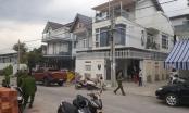 Vụ trúng đạn làm 2 người bị thương ở Đà Lạt: Đối tượng nổ súng không liên quan đến 4 người bị tạm giữ