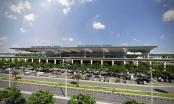 Slide - Điểm tin thị trường: 80.000 tỷ GPMB đường cất hạ cánh mới sân bay Nội Bài
