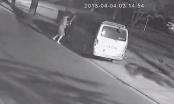 Huế: Truy tìm tài xế tông chết người bỏ trốn