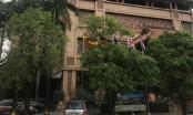 Khách sạn Hoàng Cung - TP Huế: Món nợ khó đòi?