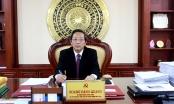 Bí thư tỉnh Quảng Bình chỉ đạo nóng vụ cả họ làm quan tại huyện Quảng Trạch