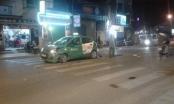 Lâm Đồng: Tài xế xe máy gây tai nạn rồi bỏ trốn