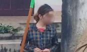 """Nghệ An: Thiếu nữ """"mất tích"""" hơn 4 tháng được tìm thấy nhờ mạng xã hội"""