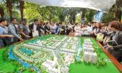 """Địa ốc Phú Long: """"Cháy hàng"""" khi mở bán đợt 2 dự án Dragon Village"""
