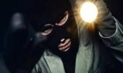 """Siêu trộm """"tàng hình"""" trước camera và 11 phi vụ phá két sắt bạc tỷ"""