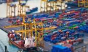 Slide - Điểm tin thị trường: Chi phí logistics của Việt Nam tương đương 20,9% GDP