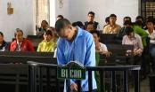 Đắk Lắk: Án chung thân cho kẻ dở trò đồi bại với bạn của con gái