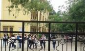 Thầy giáo dâm ô 9 học sinh tại Hà Nội bị ung thư giai đoạn cuối?
