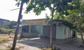 Đà Nẵng: Nghi bị chơi khăm, ba nam thanh niên chém bạn gái trọng thương