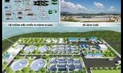 Quảng Ngãi: Xử lý các dự án không đầu tư xây dựng hệ thống xử lý nước thải