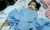 Quảng Ninh: Cháu bé 20 tháng tuổi nghi bị chấn thương sọ não khi ở trường, Công an vào cuộc