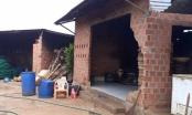 Gia Lai: Bị ngạt khí trong lúc đào hầm, 2 cha con chết thảm