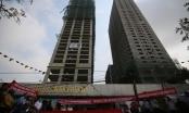 BIDV chưa thu lãi người mua nhà ở xã hội chậm tiến độ Bright City