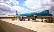 Slide - Điểm tin thị trường: Bộ Giao thông vận tải tiếp tục thoái vốn tại Vietnam Airlines