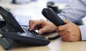 Đà Nẵng: Mạo danh số điện thoại từ Tổng tài Tòa án để để yêu cầu... trả nợ